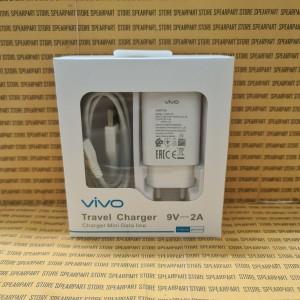 Info Vivo Z1 Charger Price Katalog.or.id