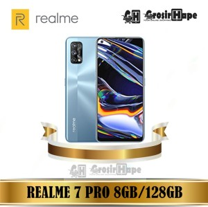Info Realme X Pro Snapdragon 855 Katalog.or.id