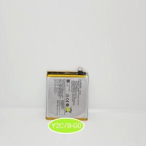 Katalog Vivo Y12 Mirip Katalog.or.id