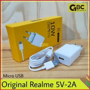 Katalog Realme 5 Info Katalog.or.id
