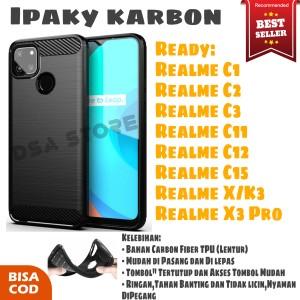 Info Realme X T8 Katalog.or.id