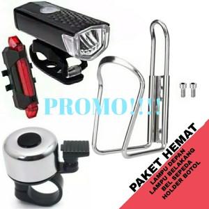 Info Lampu Sepeda Katalog.or.id