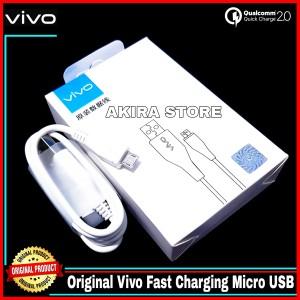 Harga Vivo Z1 Pro Usb Type Katalog.or.id