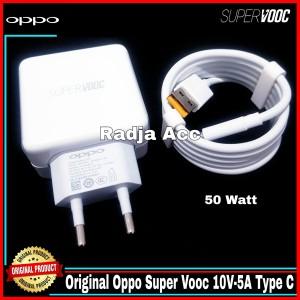 Katalog Vooc Fast Charging Realme Katalog.or.id