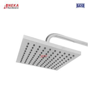 Harga Wall Shower Shower Tembok Shower Tanam Minimalis Stainless Katalog.or.id