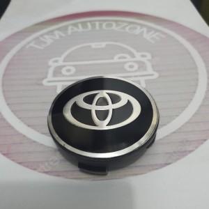 Katalog Tutup Velg Wheel Dop Grand New Avanza Katalog.or.id