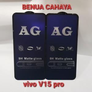 Info Vivo Z1 White Colour Katalog.or.id