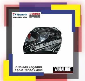 Info Full Face Helmet Katalog.or.id