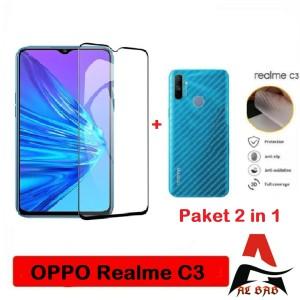 Info Realme C3 Spek Katalog.or.id