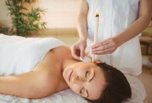 Katalog No Plug Ear Candle Lilin Therapy Pembersih Telinga Katalog.or.id
