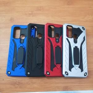 Harga Vivo Z1 Mobiles Price Katalog.or.id