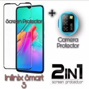 Info Infinix Smart 5 2020 Katalog.or.id