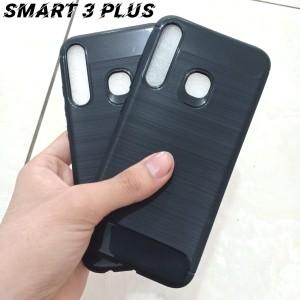 Info Infinix Smart 3 Plus With 3gb Ram Katalog.or.id
