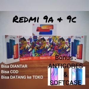 Katalog Redmi 9a Katalog.or.id