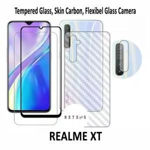 Harga Realme X Vs Xt Katalog.or.id