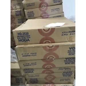 Katalog Pipa Ac Merk Hoda 2530 1 4 X 5 8 30 Meter Katalog.or.id