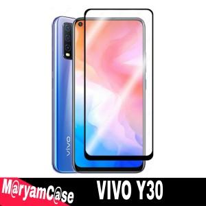Harga Vivo Y12 Ukuran Katalog.or.id