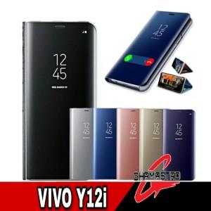 Info Vivo Y12 Januari 2020 Katalog.or.id