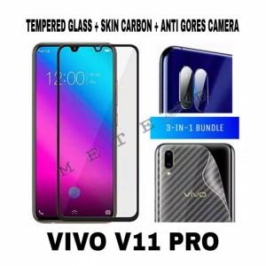 Katalog Vivo Z1 And Realme 3 Pro Katalog.or.id