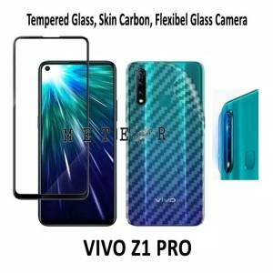 Info Vivo Z1 In Mobile Katalog.or.id