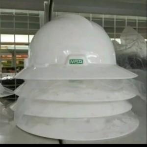 Harga Helm Safety Fsa Inner Biasa Helm Proyek Kerja Murah Katalog.or.id
