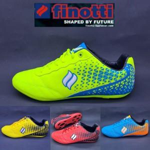 Info Spatu Futsal Specs Katalog.or.id