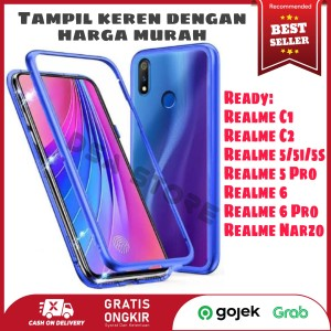 Katalog Realme 5 Topsell Katalog.or.id