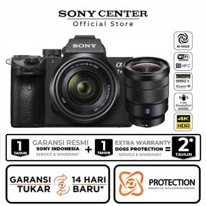 Katalog A7iii Sony Katalog.or.id