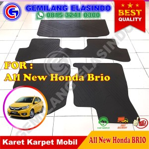 Harga Karpet Import Universal Mobil All New Ertiga Katalog.or.id