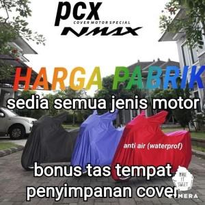 Katalog Cover Nmax New Pcx Bebek Matic Sport Terlengkap Katalog.or.id