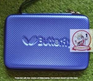 Info Tas Bat Pingpong Andro Aluminium Case Katalog.or.id