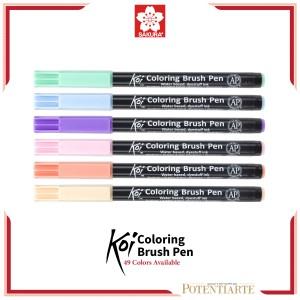 Info Tombow Brush Pen Katalog.or.id