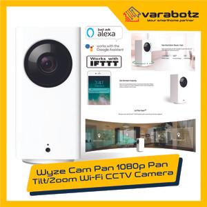 Harga Camera Handy Cam Katalog.or.id
