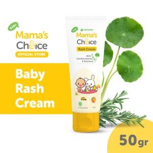Info Cussons Baby Cream Katalog.or.id