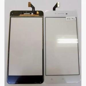 Info Touchscreen Tc Ts Layar Katalog.or.id