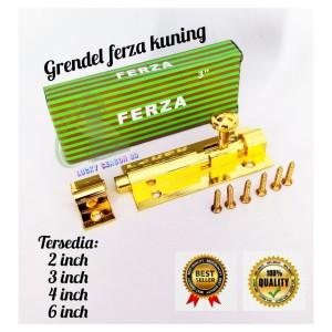 Harga Grendel Spring Knife Slot Jendela Jumbo Blc Kualitas Bagus Besar Kuat Katalog.or.id