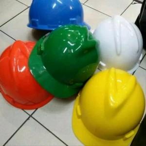 Info Helm Safety Fsa Inner Biasa Helm Proyek Kerja Murah Katalog.or.id