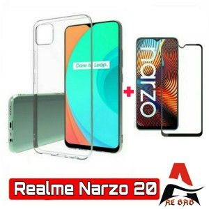 Info Realme X Update Realme Ui Katalog.or.id