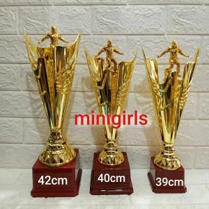 Katalog Piala Trophy Bola Rp 43rb Pcs Katalog.or.id