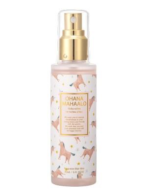 Info Mallia Hair Perfume Mia Parfum Rambut Katalog.or.id