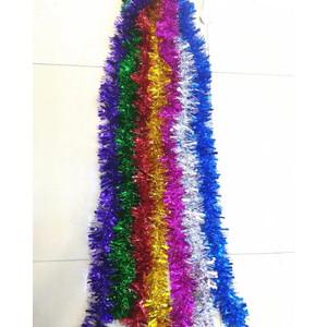 Katalog Slinger Natal Hiasan Natal Aksesoris Merry Christmas Katalog.or.id