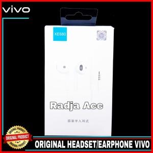 Info Headset Earphone Vivo S1 Katalog.or.id