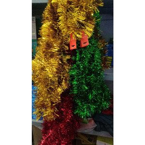Harga Slinger Natal Hiasan Natal Aksesoris Merry Christmas Katalog.or.id