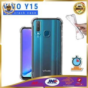 Info Vivo Y12 Di Surabaya Katalog.or.id
