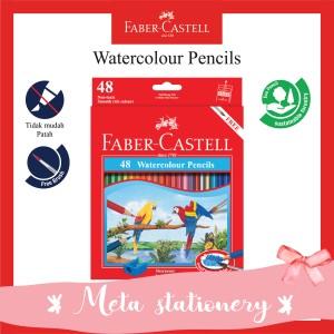 Katalog Prismacolor Premier Watercolor Water Soluble 36 Pensil Prisma Color Katalog.or.id