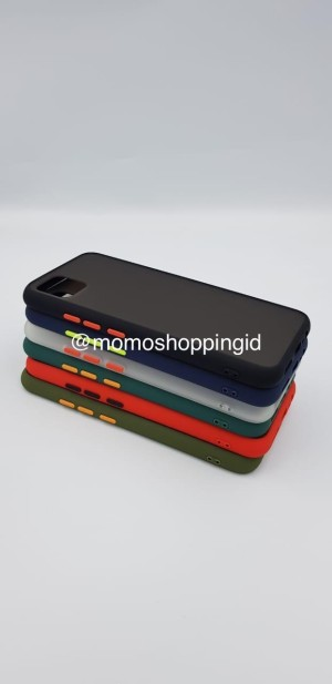Info Realme 5 Iconic Case Katalog.or.id