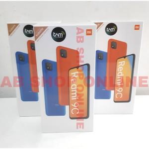 Info Xiaomi Redmi 9c Ram Katalog.or.id