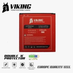 Info Baterai Viking Double Power Katalog.or.id