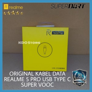 Katalog Realme 5 Quick Charge Katalog.or.id