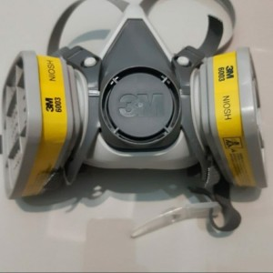 Info Masker 3m 6200 Reusable Respirator Mask Katalog.or.id